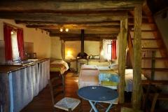 chambres d'hôte,agricuture biologique,ferme,ecologique